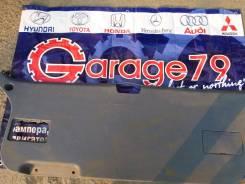 Обшивка двери багажника. Toyota Ipsum, SXM15G, CXM10G, SXM10G Двигатели: 3SFE, 3CTE