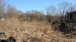 Продается земельный участок п. Соловей Ключ. 3 000кв.м., собственность, электричество. Фото участка