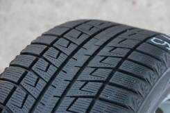 Bridgestone. Зимние, без шипов, 2010 год, 20%, 4 шт