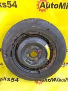 "Bridgestone. x15"", 4x100.00"
