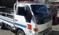 Toyota Dyna. Продается грузовик дюна, 2 800куб. см., 1 500кг.
