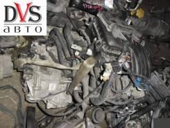 АКПП. Toyota: Vios, Belta, Ractis, Passo, Roomy, Yaris, Echo, Platz, iQ, Tank, Vitz Двигатели: 2SZFE, 3SZFE, 1KRFE, 2NZFE, 1NZFE, 1NRFKE, 1NRFE, 1KRVE...