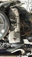 Двигатель в сборе. Toyota Corsa, AL20 Toyota Corolla II, AL20 Toyota Tercel, AL20 Двигатель 2AU