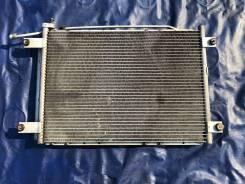 Радиатор кондиционера. Suzuki Escudo, TA02W, TA52W, TD02W, TD32W, TD52W, TD62W, TL52W Двигатели: G16A, H25A, J20A, RF