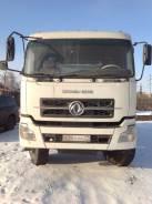 Dongfeng DFL3251A. Продается грузовик DONG FENG DFL3251 A, 8 900 куб. см., 10 т и больше
