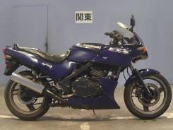 Kawasaki EX-4. 400куб. см., исправен, птс, без пробега. Под заказ