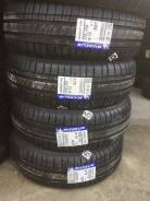 Michelin Energy XM2, 175/70R13