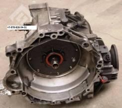 DMX 4-АКПП VW Passat B5/Audi A6 1996-2001, AFN (1.9TD, 110лс) FWD