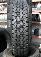 Bridgestone W930. Зимние, шипованные, 5%, 1 шт. Под заказ