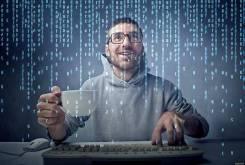 Лендинг сайт+CRM+обратный звонок+захват клиента по ЦЕНЕ чашки КОФЕ