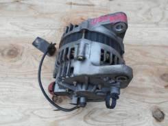 Генератор. Nissan Presage, U30 Двигатель KA24DE
