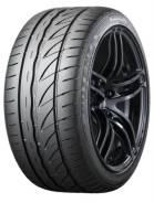 Bridgestone Potenza RE002 Adrenalin. летние, новый. Под заказ