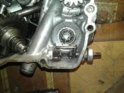 Мототехника на запчасти. Элементы двигателя. топливная система.