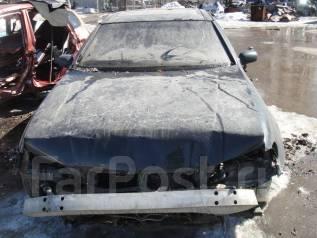 Lexus GS300. 2JZGE