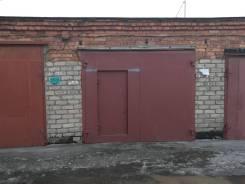 Гаражи капитальные. улица Тобольская 29, р-н Третья рабочая, 19,0кв.м., электричество
