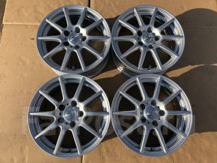 "Manaray Sport Smart. 6.5x16"", 5x114.30, ET38, ЦО 73,1 мм."