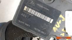 Блок ABS 1,6 06.2109-5600.3 28.5700-1001.3 Chevrolet Aveo 250 (2008-2011) 96