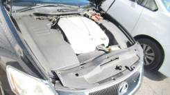 Двигатель 2grfse на Lexus GS/iS/crown