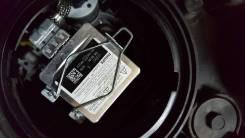 Лампа ксеноновая. Hyundai Santa Fe, DM Двигатели: G4KE, D4HB