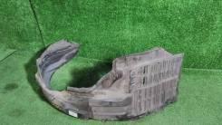 Защита под крыло Mitsubishi Galant Fortis; Mitsubishi Lancer, CX4A CY4A CY2A CY3A CY6A CX6A CX3A, 5370A288, правая передняя
