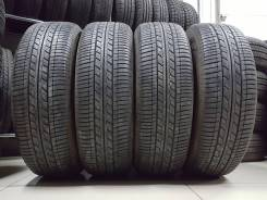 Bridgestone Ecopia EP25. Летние, износ: 5%, 4 шт