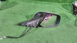 Зеркало TOYOTA, ACV40 AHV40 GSV40 ACV45, 7K