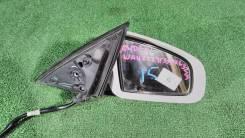 Зеркало AUDI A6, 4F;C6