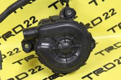 Катализатор. Subaru: Forester, Legacy, Impreza, Outback, Exiga Двигатели: EJ205, EJ255, EJ20X, EJ20Y, EJ207, EJ257, EJ25, EJ253, EJ204