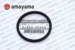 Кольцо резиновое Nissan 21304JK20A