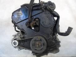 Патрубок (трубопровод, шланг) Ford Transit 2000-2006