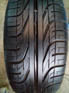 Pirelli P6000, 215/45R17