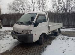 Nissan Vanette. Продам грузовик , 1 800 куб. см., до 3 т