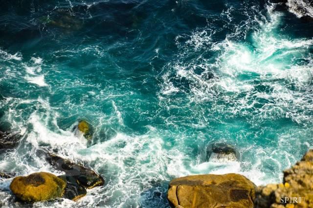Лайт-прогулка на Мыс Лапласа, бухта Триозерье! 21,22 июля