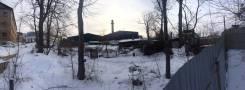 Земля под Бизнес! Санаторная. 1 524кв.м., собственность, от частного лица (собственник). Фото участка