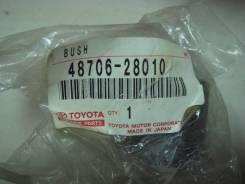 Сайлентблок. Toyota: Lite Ace, Lite Ace Noah, Town Ace, Master Ace Surf, Model-F, Van, Town Ace Noah Двигатели: 2C, 2CT, 3CT, 3SFE, 3Y, 3YC, 3YEU, 4YE...