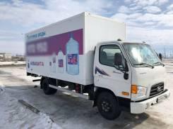 Hyundai HD78. , 3 907 куб. см., 3-5 т