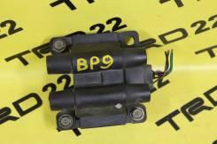 Катушка зажигания, трамблер. Subaru Forester, SG5 Subaru Legacy, BL5, BL9, BP5, BP9 Subaru Impreza, GE6, GE7, GH6, GH7 Двигатели: EJ203, EJ253