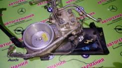 Инжектор. Audi 80, 89/B3, B2 Audi 100, C3 Двигатели: JN, PH, 4B, PV