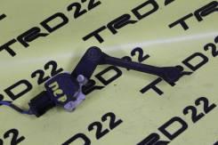 Датчик высоты дорожного просвета. Suzuki Escudo, TA74W, TD54W, TD94W Suzuki Grand Vitara, TA04V, TD04V, TD0D1, TD14V, TD44V, TD54V, TD94V, TDA4V, TDA4...
