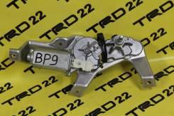 Мотор стеклоочистителя. Subaru Legacy, BP5, BP9, BPE, BPH Subaru Outback, BP9 Двигатели: EJ203, EJ204, EJ20X, EJ20Y, EJ253, EJ255, EJ30D