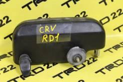 Мотор стеклоочистителя. Honda Orthia, EL1, EL2, EL3 Honda CR-V, RD1, RD2 Двигатели: B18B, B20B, B20B2, B20B3, B20B9, B20Z1, B20Z3