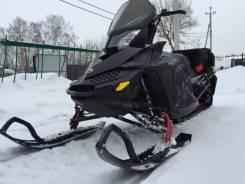 Продам горный снегоход Summit 800 E-TEK.
