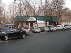Магазины. Улица Хабаровская 23в, р-н Первая речка, 175кв.м.