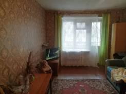 1-комнатная, улица Ленинградская 70 кор. 3. Ленинский, частное лицо, 30кв.м.