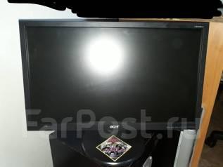 "Acer. 20"", технология ЖК (LCD)"