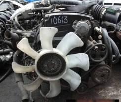 Продам двигатель по запчастям RB25 RB20 РБ20 РБ25 Nissan