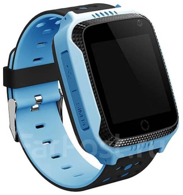 Где купить во владивостоке часы телефон купить часы со сложным механизмом