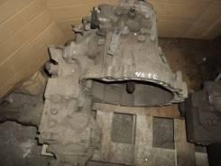 Коробка АКПП Toyota Spacio