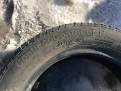 Continental ContiEcoContact, T 175/65 R14