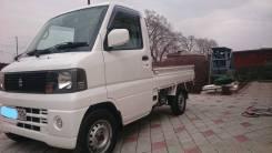 Mitsubishi Minicab. Продам минигрузовик , 660куб. см., 500кг.